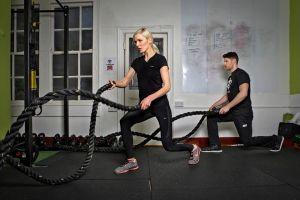 Zest Fitness Dublin
