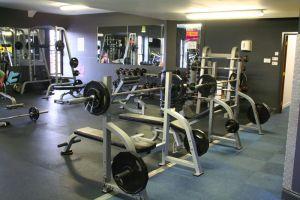 Flyefit Gym Ranelagh