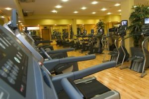 Rochestown Leisure Club