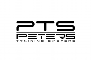 Peters Training Systems Personal Training