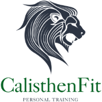 CalisthenFit Health And Fitness