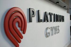 Platinum Gym Malahide